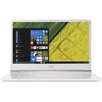 Acer Swift 5 SF514-51-799K