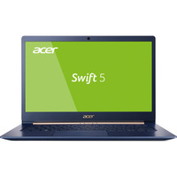 Acer Swift 5 SF514-52T-53MB