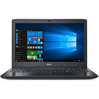 Acer TravelMate P259-MG-39NS