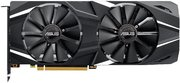 Asus GeForce RTX 2060 DUAL фото