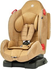 Be2Me BH1209Pi-SPS Isofix фото