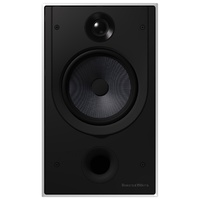 Bowers & Wilkins CWM8.5
