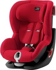 Britax Romer King II Series фото