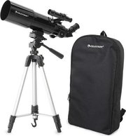 Celestron Travel Scope 80 фото
