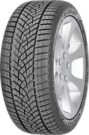 Goodyear UltraGrip Performance G1 фото