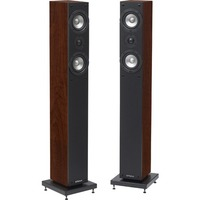 Highland Audio Aingel 3205