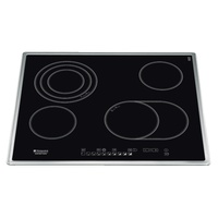 Hotpoint-Ariston KRO 642 TO X