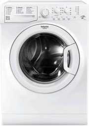 Hotpoint-Ariston VMSL 501 W фото