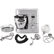 Kenwood Kitchen Appliances Cooking Chef KM096 фото