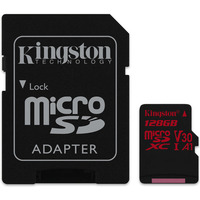 Kingston SDCR/128GB 128GB