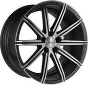 Racing Wheels H-577 фото