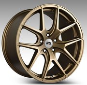 Racing Wheels H-762 фото