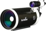 Sky-Watcher BK MAK150SP OTA фото
