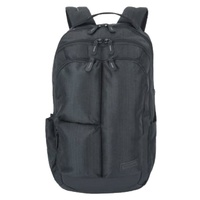 Targus Safire Laptop Backpack 15.6